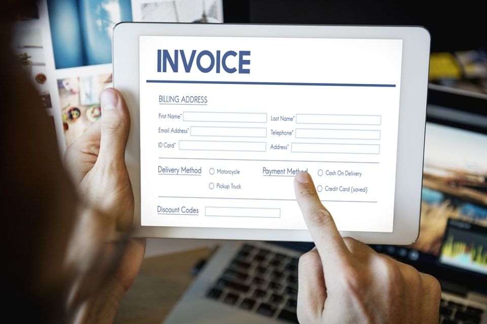 Best Invoicing Software Online TechLoopy - Best invoicing software