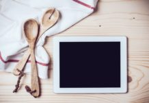 Gadgets to Have In Your Kitchen