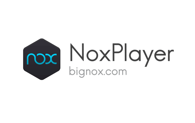 Nox Player – Best Android Emulator With Amazing Features - TechLoopy